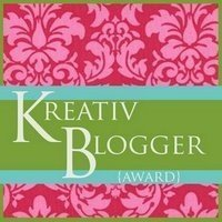 kreativ_blogger_award1